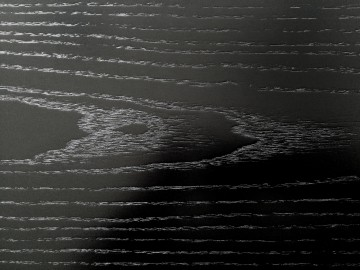 DIMODIS-Start-03b
